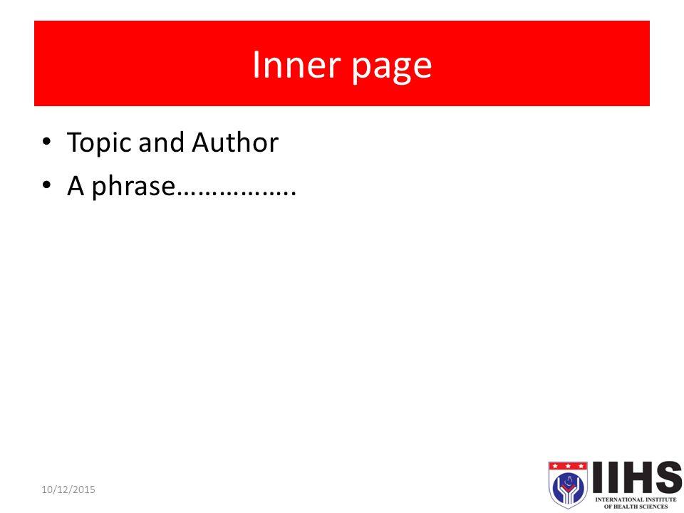 essay vocabulary structure conclusion