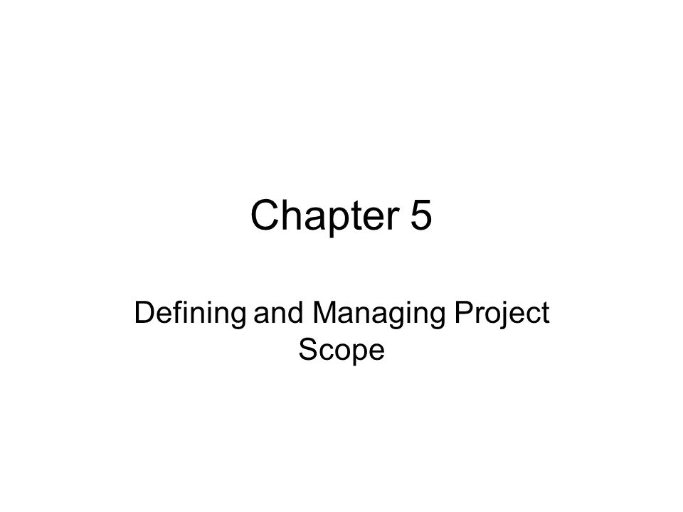Information Technology Project Management by Jack T