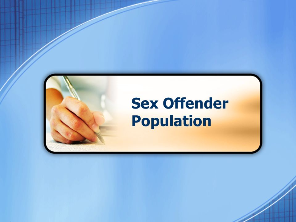 wyoming sex offender treatment provider