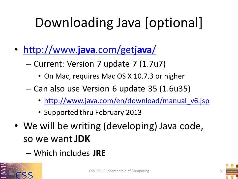 The gui of the current java version of siac | download scientific.