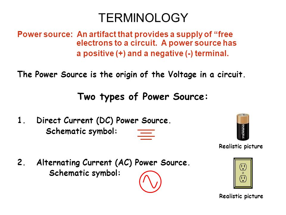 U3e-L2 Moving electrons have ______. The ______ of an electric ...