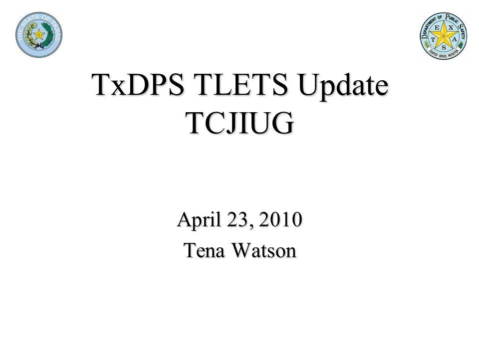 Tlets