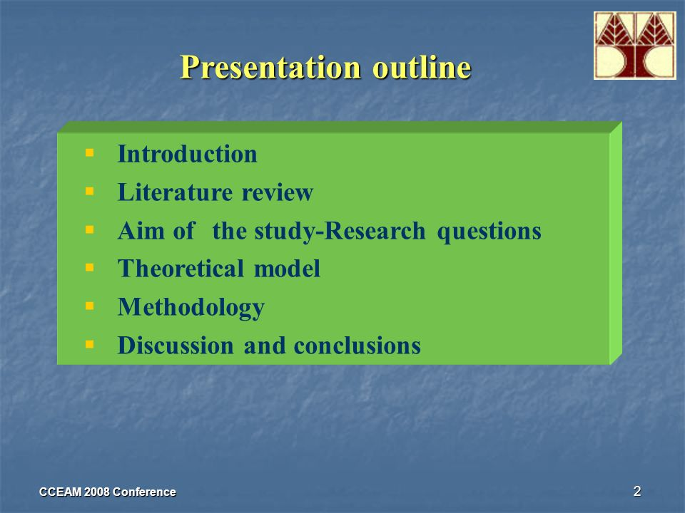 pollution conclusion essay jamestown ny