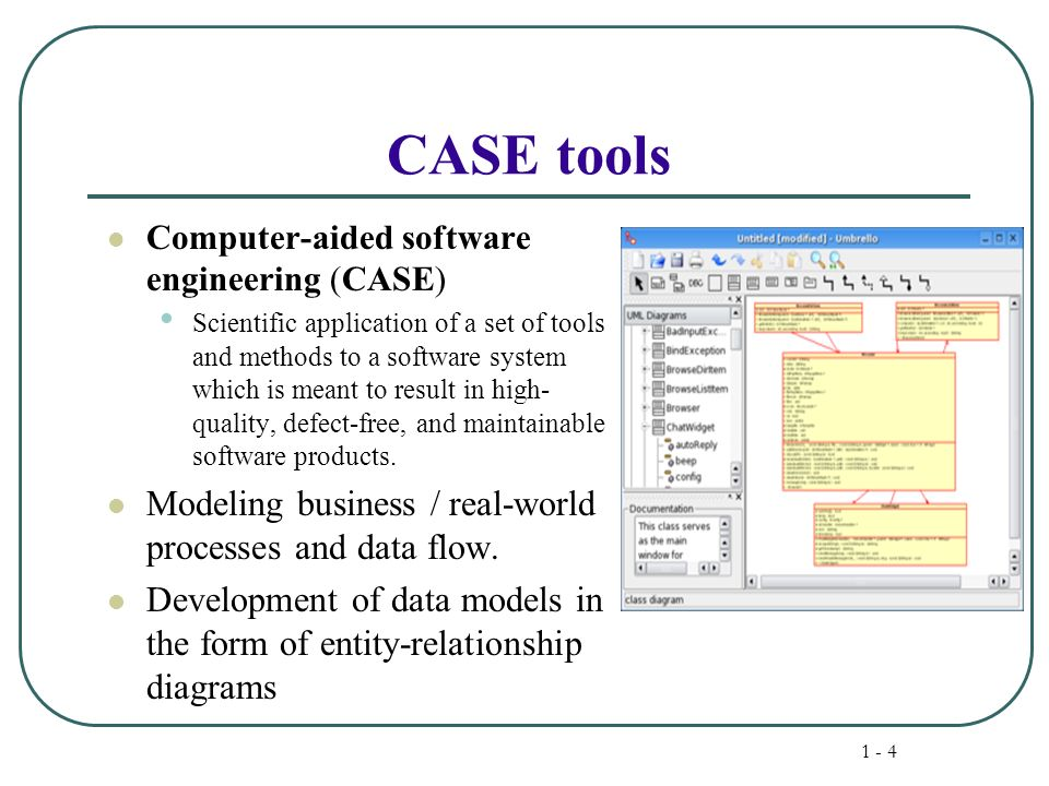 System Analysis And Design Rabie A Ramadan Phd 2 30 3 Ppt Download