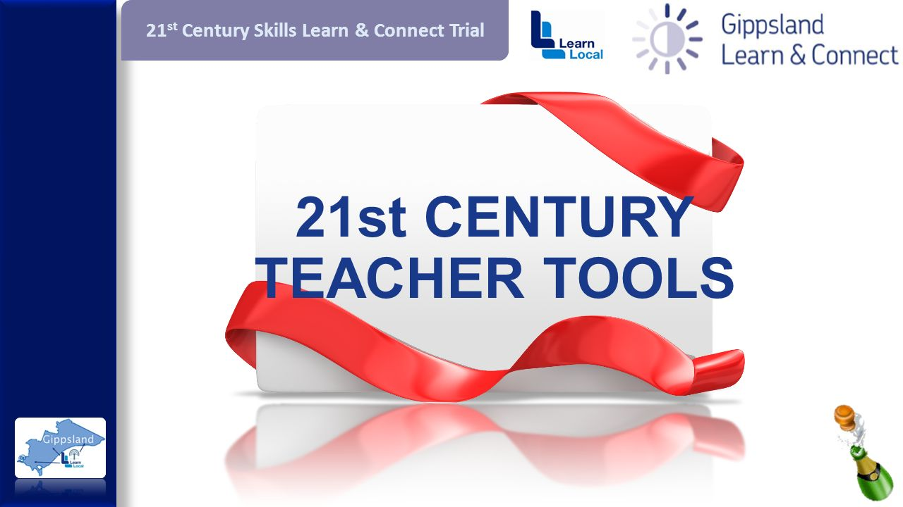 becoming a 21st century teacher (soe#1) *due date sunday, september 16, 2018 10 pm Apps for vitual reality had a lot of support in all the fields like medical, mobile games, education, etc in fitness fields, this technology adds an exciting new dimension to the workouts and make us to feel like we were really running through the virtual environment.