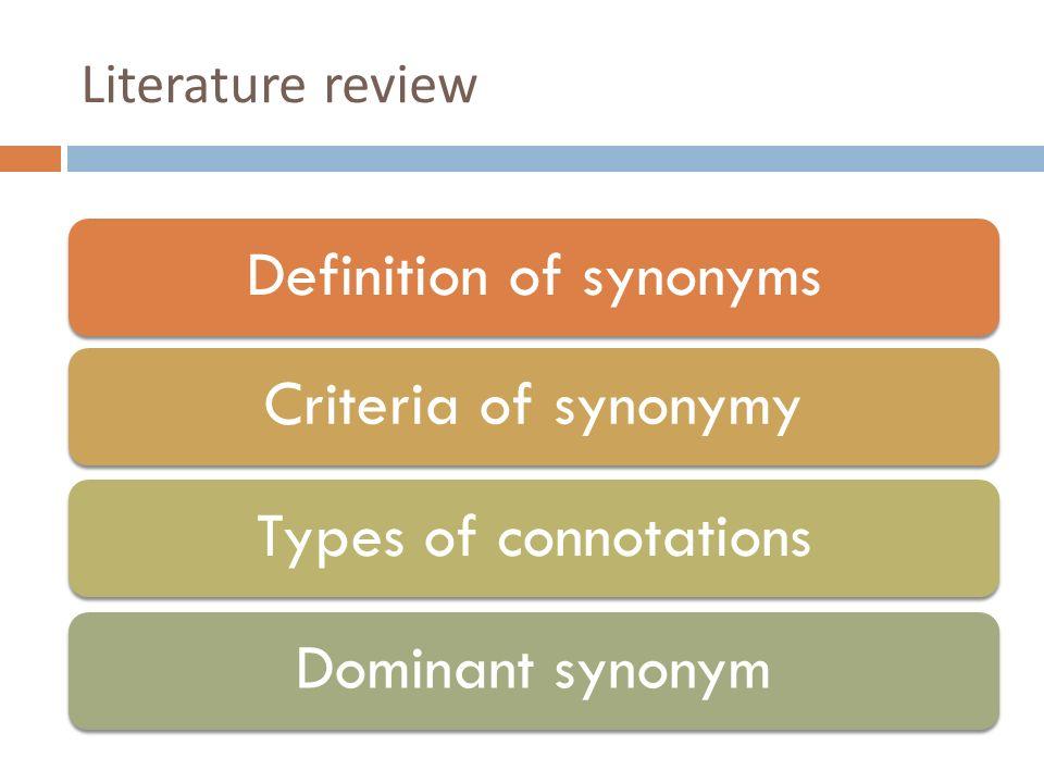 writing a analysis essay key verbs