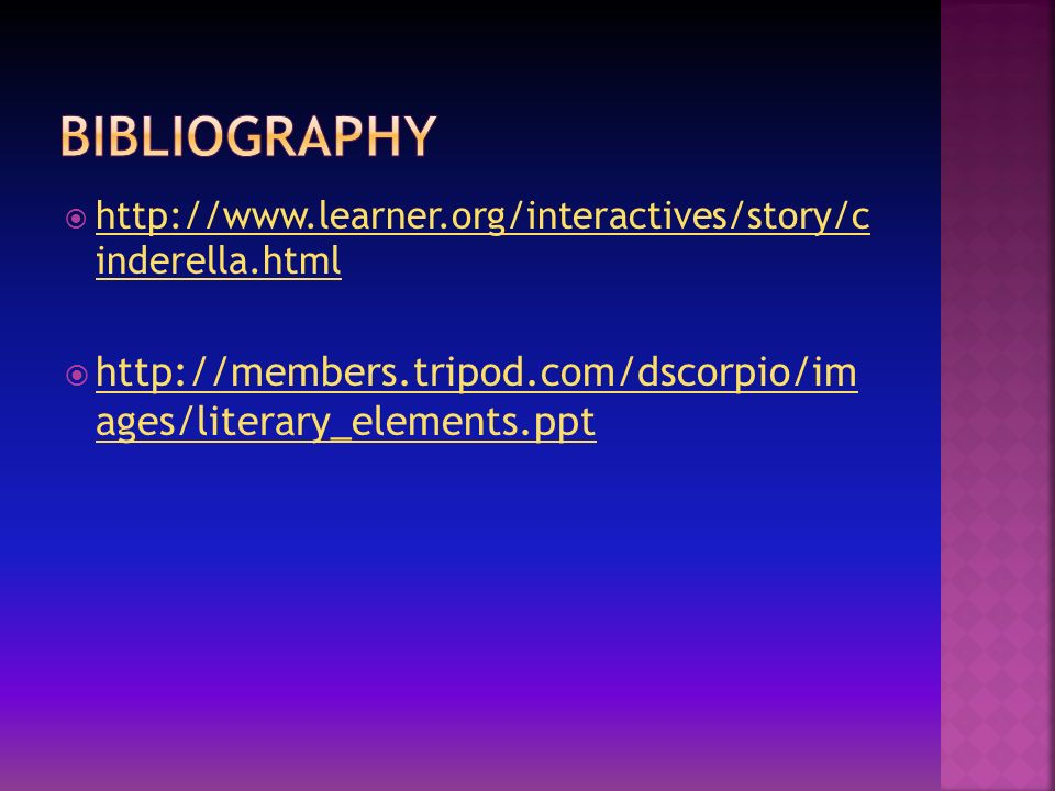    inderella.html   inderella.html    ages/literary_elements.ppt   ages/literary_elements.ppt