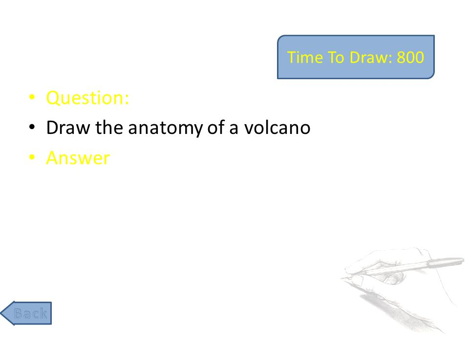 Volcanoes And Plate Tectonics Volcanic Activity Landforms. 27 Question Draw The Anatomy Of A Volcano Answer Time To 800. Worksheet. Anatomy Of A Volcano Worksheet At Clickcart.co