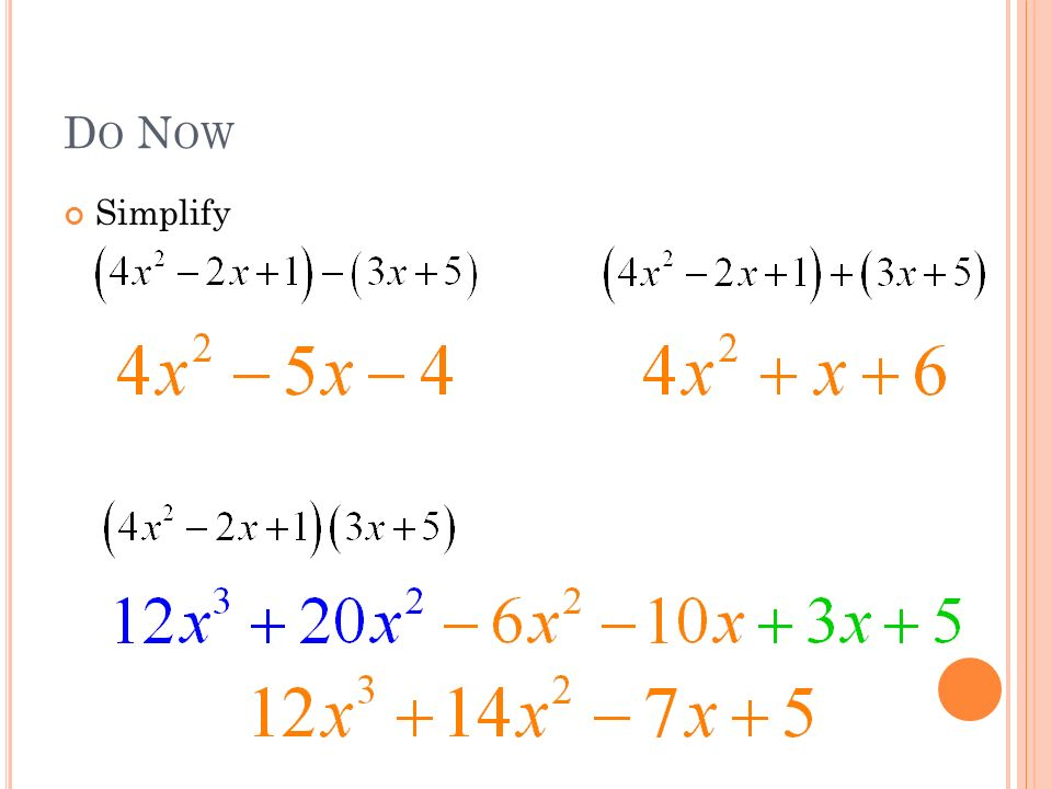 D O N Ow Simplify H Omework Plete Worksheet Review Sections From. 1 D O N Ow Simplify. Worksheet. Review Of Graphing Linear Equations Worksheet At Clickcart.co