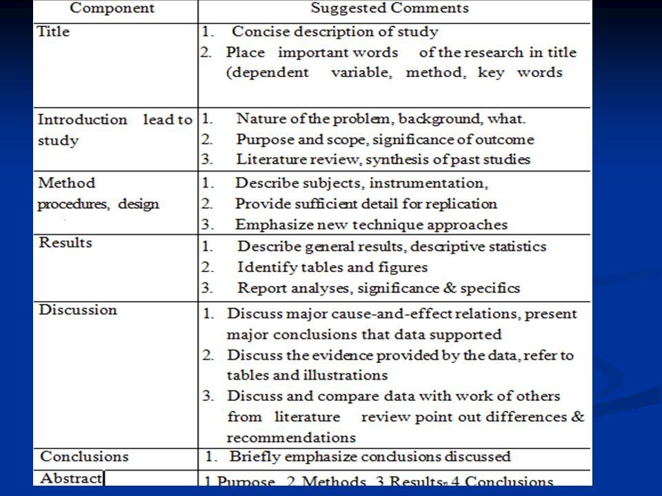 promotion in marketing essay worksheets