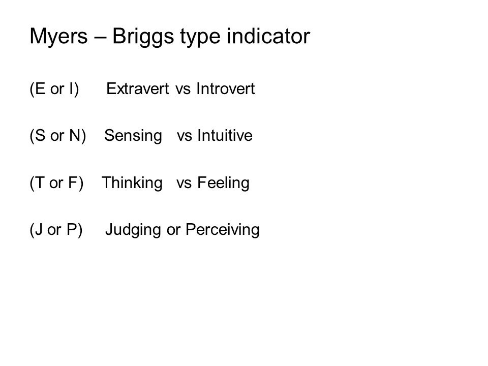 personality definition characteristics of personality 1 individuals
