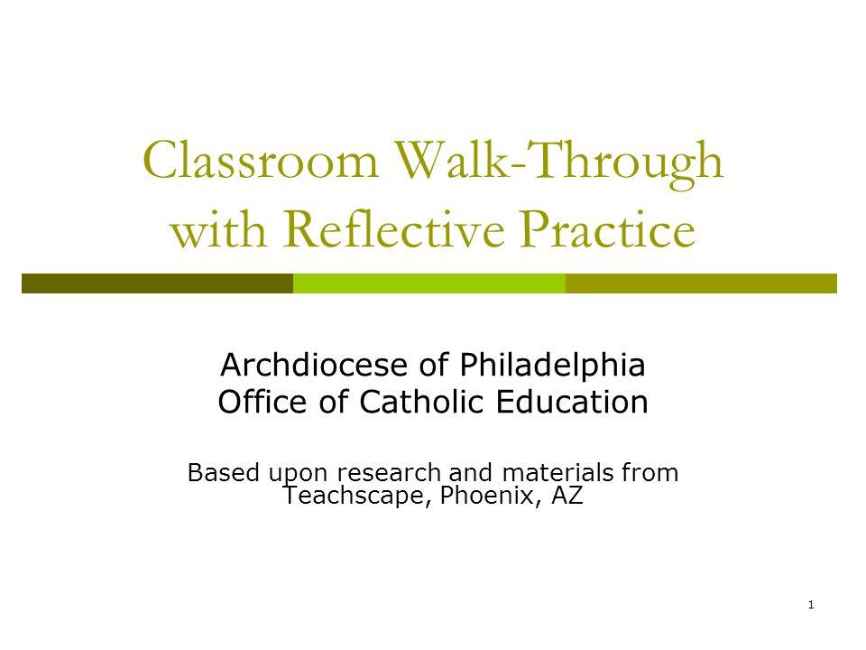 archdiocese of philadelphia homework guidelines