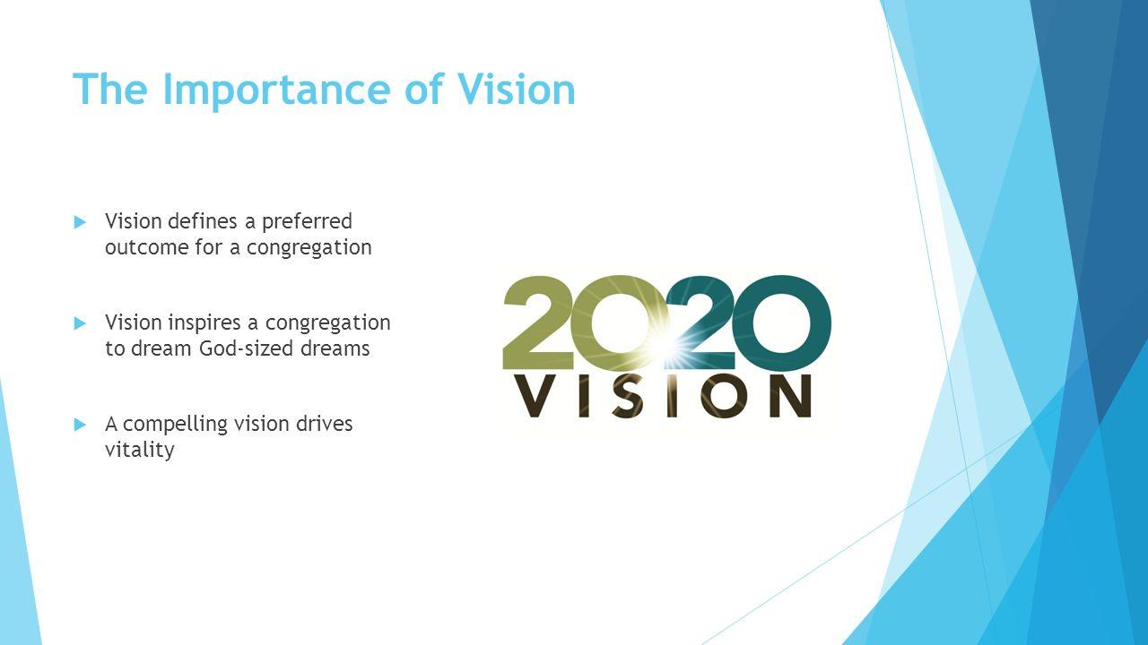 Team Vital Envisioning a New Future. Team Vital Workbook This ...