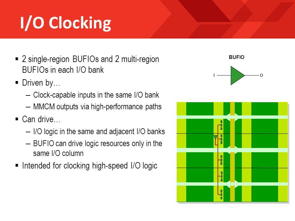 FPGA and ASIC Technology Comparison - 1 © 2009 Xilinx, Inc