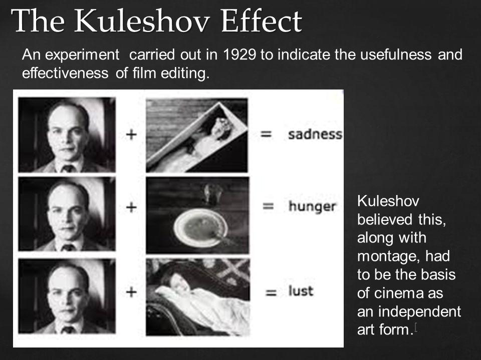 history of film editing