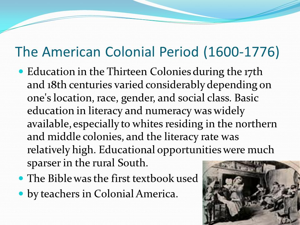 role of women during the colonial period essay Please prepare an essay in response to one of the following questions in developing your answer, please use two or three texts written by different authors to support your argument the key to successful completion of this essay is to have a compelling thesis that unites your analysis of your chosen texts and provides insight into the complexity of the colonial era.