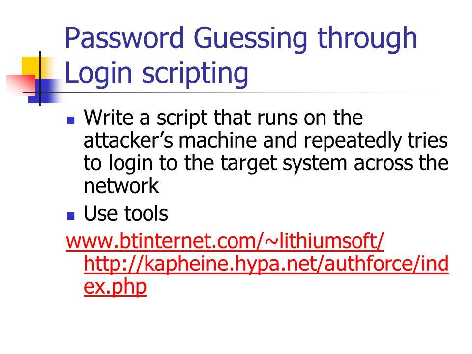 Naveen Gudigantala OS ATTACKS INCLUDING VIRUSES  - ppt download
