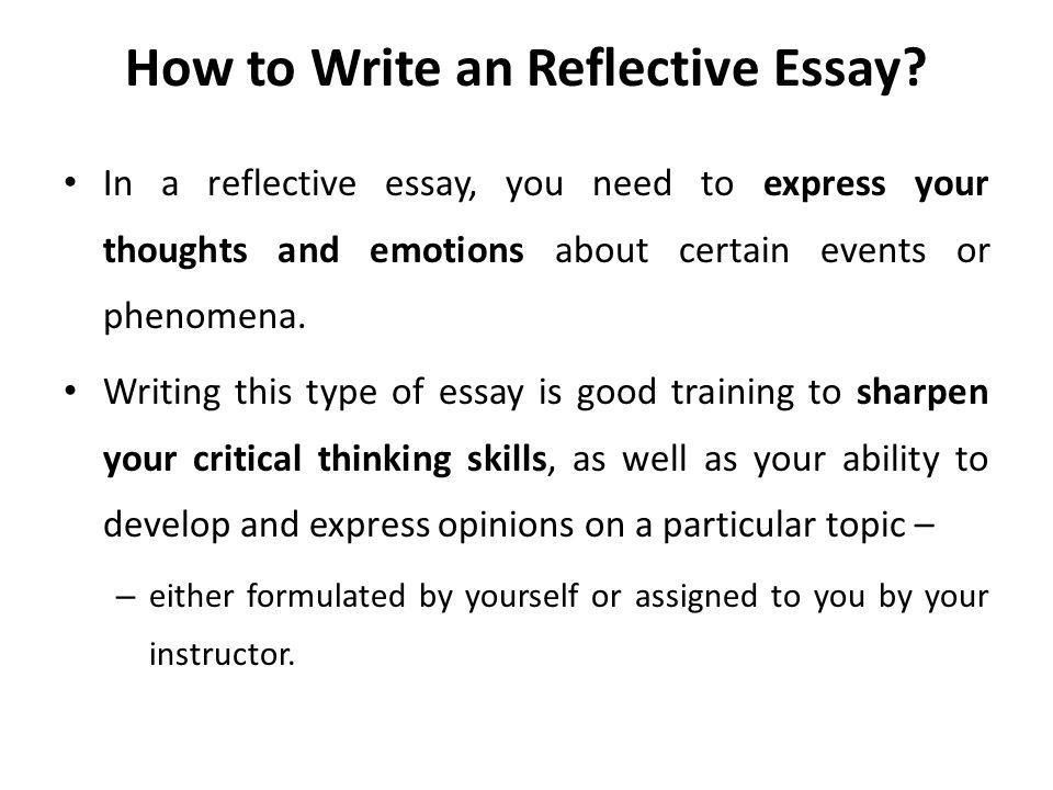 How to post some sort of DBQ Essay – Benny Gunawan & Rekan
