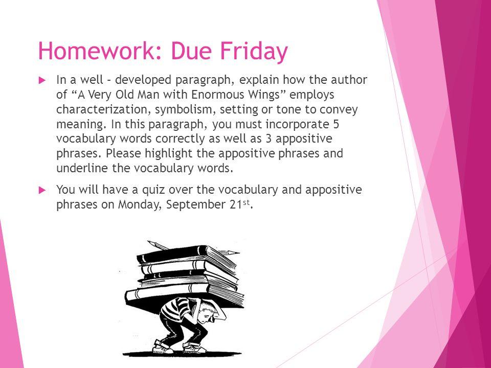 my dissertation journey book pdf