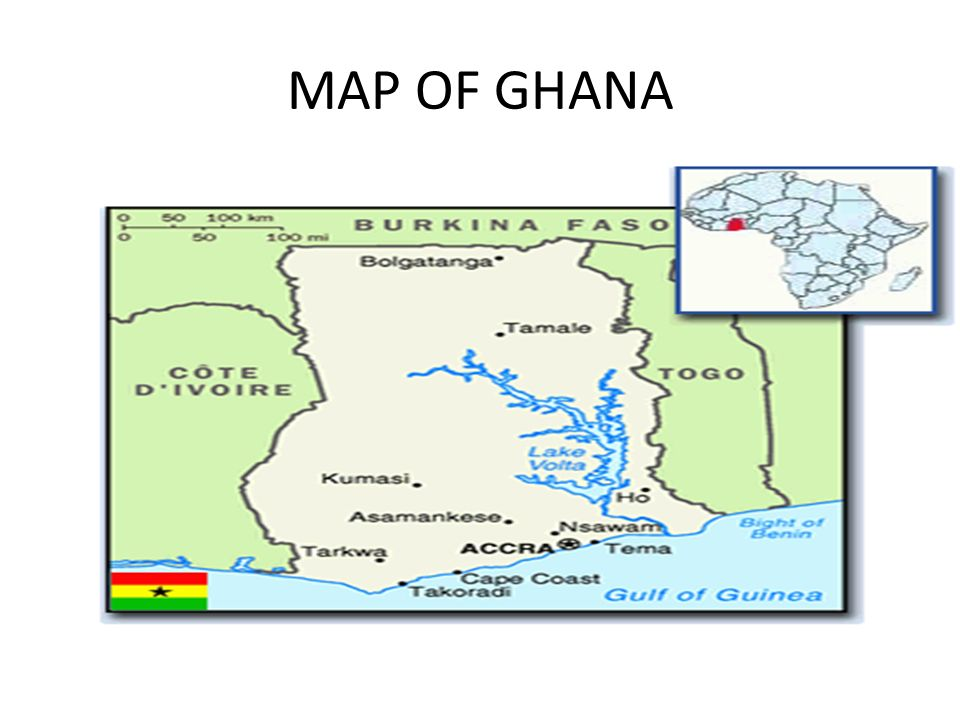 Ghana. The Republic of Ghana is a country located in West ... on map of ancient ghana kingdom, map of ancient ghana trade routes, map of ancient kush empire, map of ancient inca empire, map of ancient assyrian empire, map of ancient kongo empire, fall of ghana empire, map of ancient aztec empire, map of songhay empire, map of axum empire, architecture of ancient ghana empire, map of mali empire, cartoon map of ghana empire, ancient west africa songhai empire, map of ancient oyo empire, map of egypt empire, map of mande empire, people of ghana empire, map of ancient gupta empire,