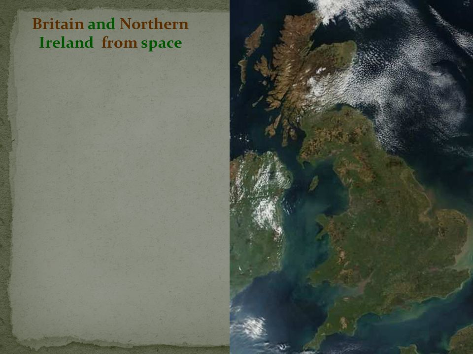 Great britain in a world map england scotland wales 6 gumiabroncs Gallery
