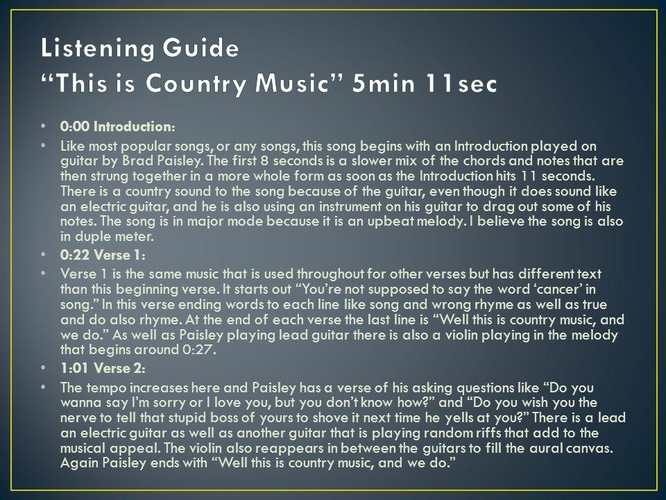 Michelle Hansen Music Semester Project Born On October 28 1972