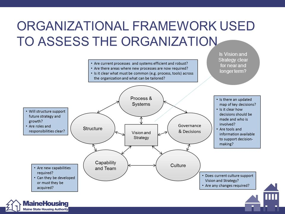 organizational stakeholders essay Details:identify the major stakeholders in your organization (or one with which you are familiar) analyze the top-management structure, investigate and enumerate the code of ethics (written or not written), and explain the ethical stance of all stakeholders involved in the organization.