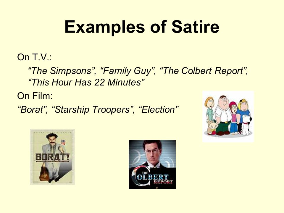 Types Of Comedy Comedic Devices Farce Definition Comedy Based