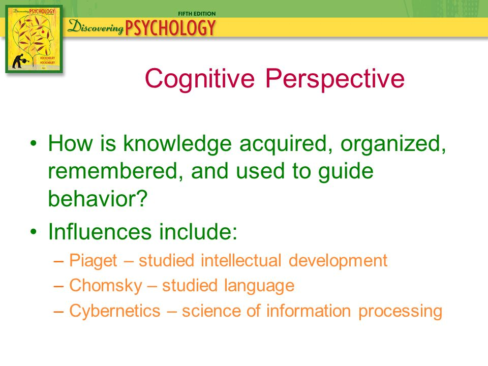 psychology chapter 1 study guide Psychological science chapter overview  tage of using case studies to study behavior and men tal processes 1 the research strategy in which one or more indi viduals is studied in depth in order to reveal uni  22 chapter 1 thinking critically with psychological science.