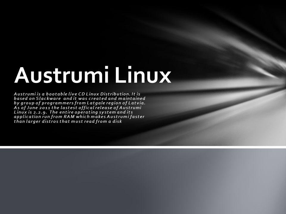 cdlinux download