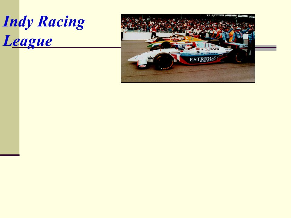tampa racing forum