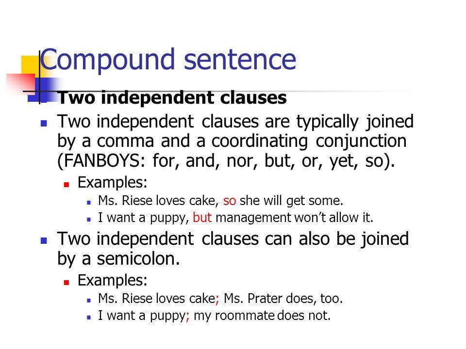 Types Of Sentences Grammar Lesson 5 Notes Types Of Sentences