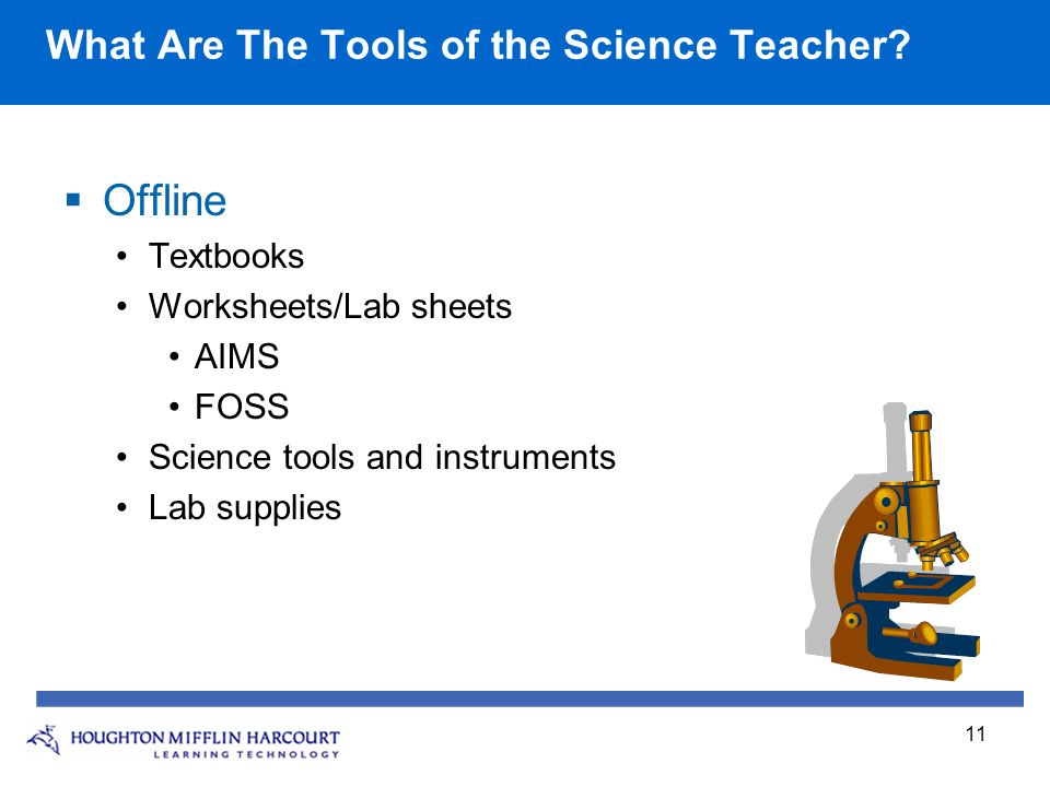 Role Of The Elementary Science Teacher Wele 2 What Is. 11 What Are The Tools Of Science Teacher. Worksheet. Science Tools Worksheets At Mspartners.co