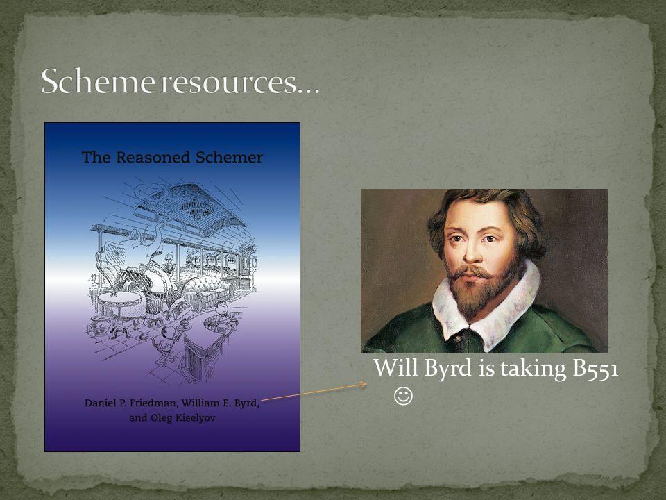 the reasoned schemer pdf