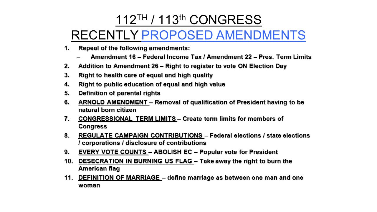 unit 2 – federalism / legislative branch 1.legislative branch and