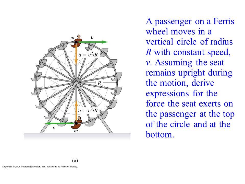 Dynamics Chris Parkes October 2013 Dynamics Velocity Acceleration