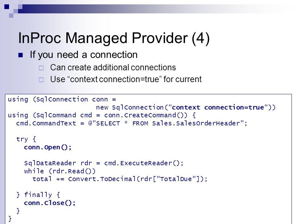 Lập trình SQL Server với Net Vu Tuyet Trinh Hanoi University