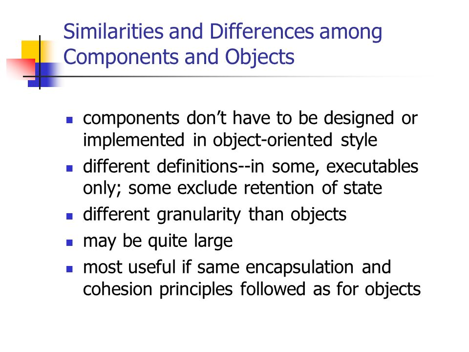 similarity and difference As the major part of the answers cover the homology aspect of your question, i want to add some notes on identity and similarity, as those are very often used interchangeably.