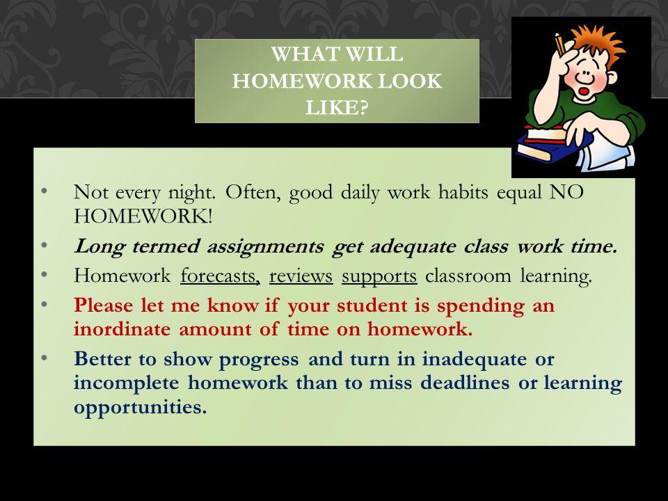 ielts essay money writing pdf download