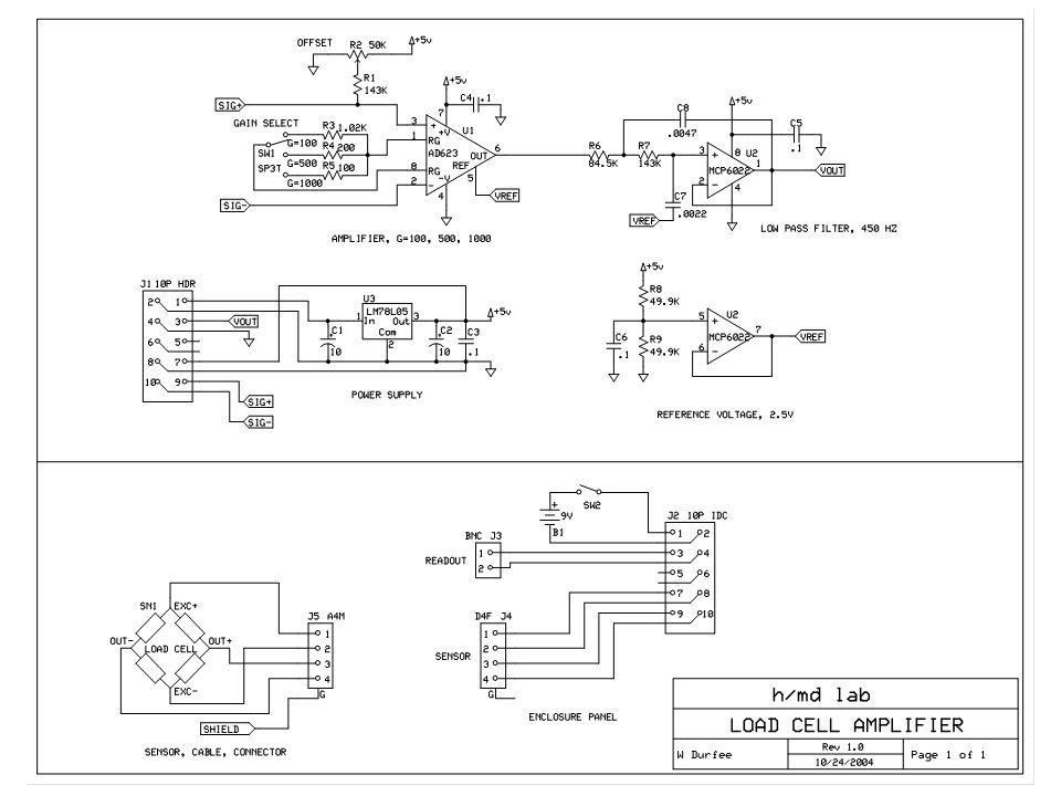 Astounding Schematics All Circuits Need Schematic Parts List Layout Diagram Wiring Cloud Venetbieswglorg