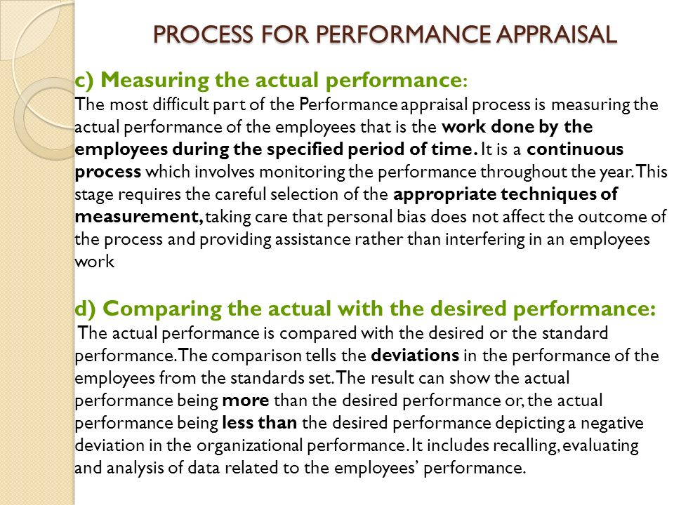 performance review strengths and weaknesses examples - Parfu