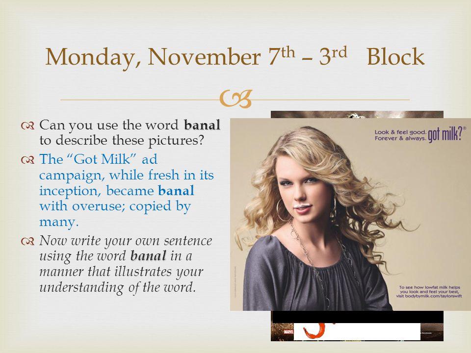 monday november 7 th through thursday november 10 th ppt download