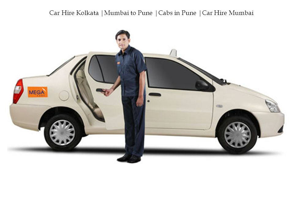 Mega Cabs Is One Of The Most Dependable Point To Point Cab