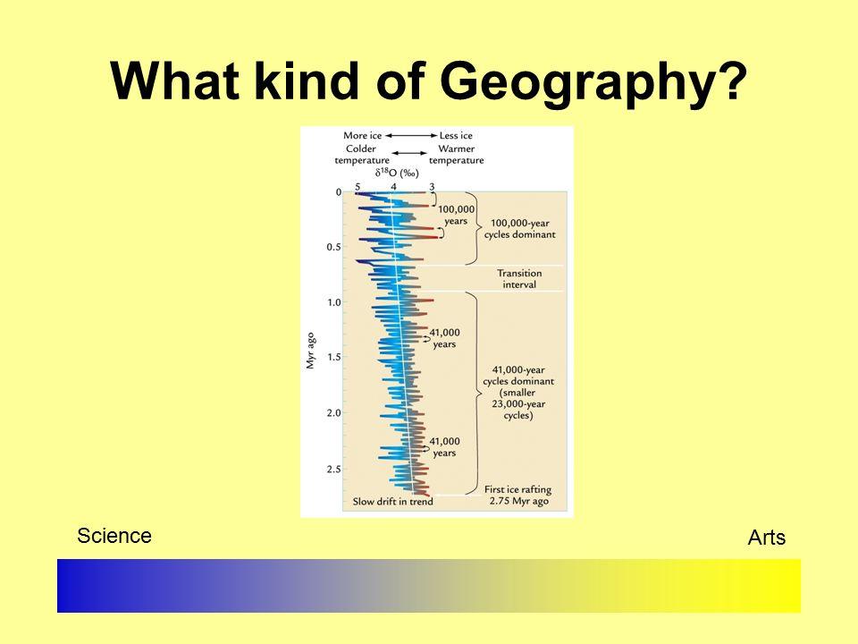 rhul geography dissertation handbook