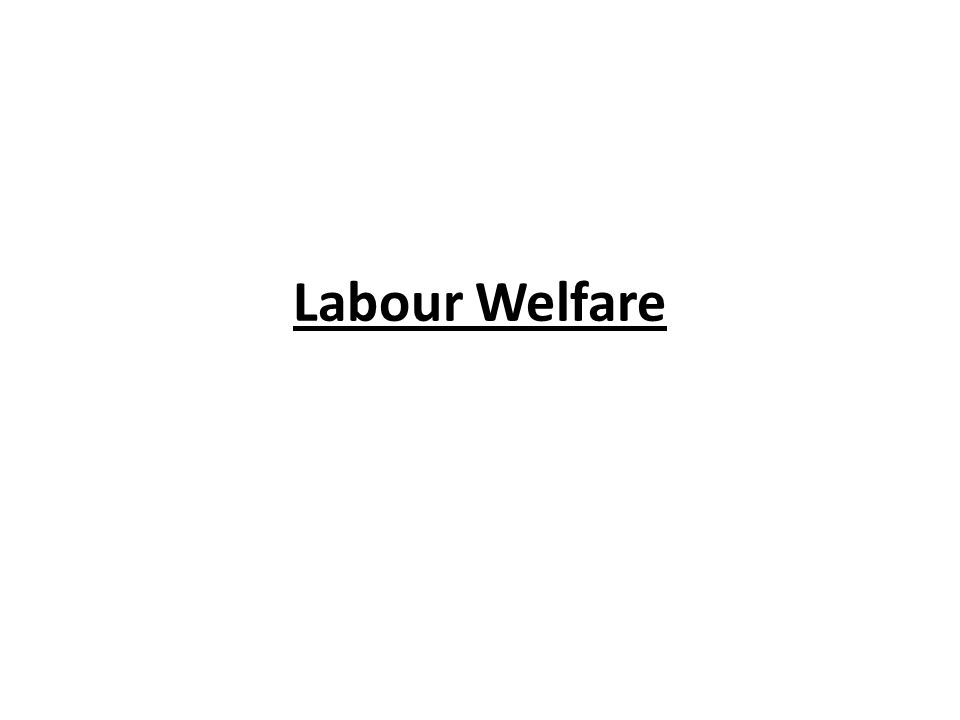 labour welfare The ministry of health, labour and welfare (厚生労働省, kōsei-rōdō-shō) is a cabinet level ministry of the japanese government it is commonly known as kōrō-shō ( 厚労省 ) in japan the ministry provides regulations on maximum residue limits for agricultural chemicals in foods, basic food and drug regulations, standards for foods.