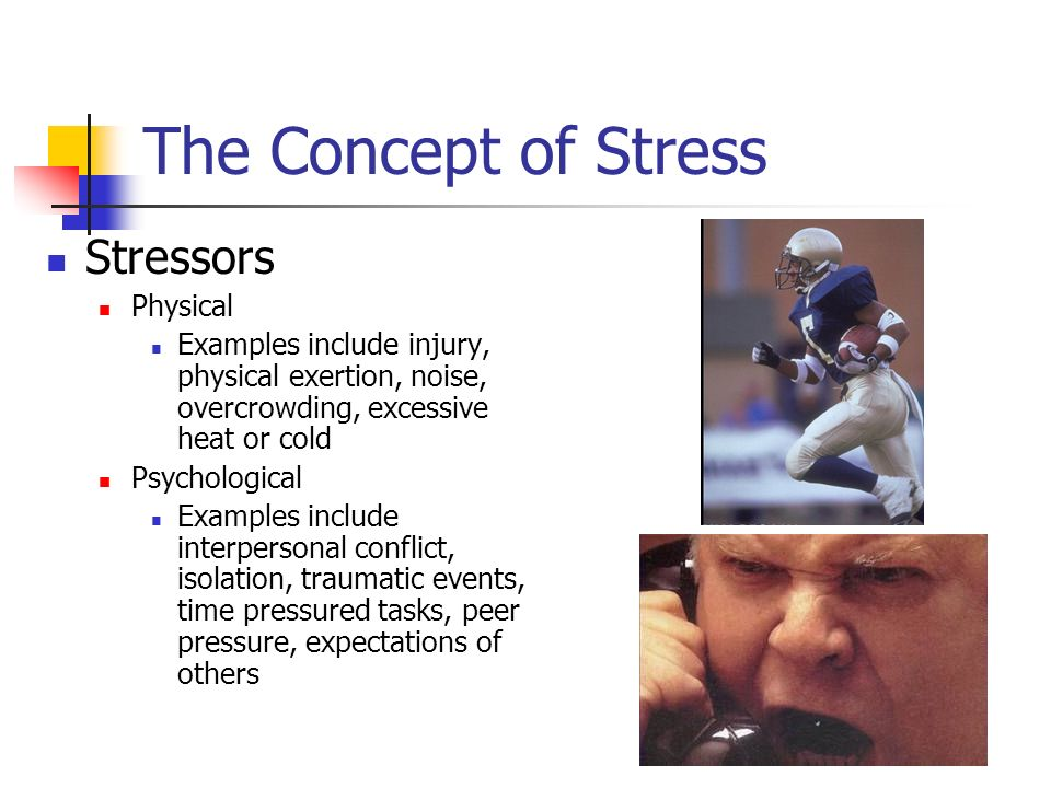 basic concepts of stress Mechanics of materials, basic concepts of stress and strain since 'compliant mechanisms' are used for mems devices, there is a significant need to understand the 'mechanics of materials.