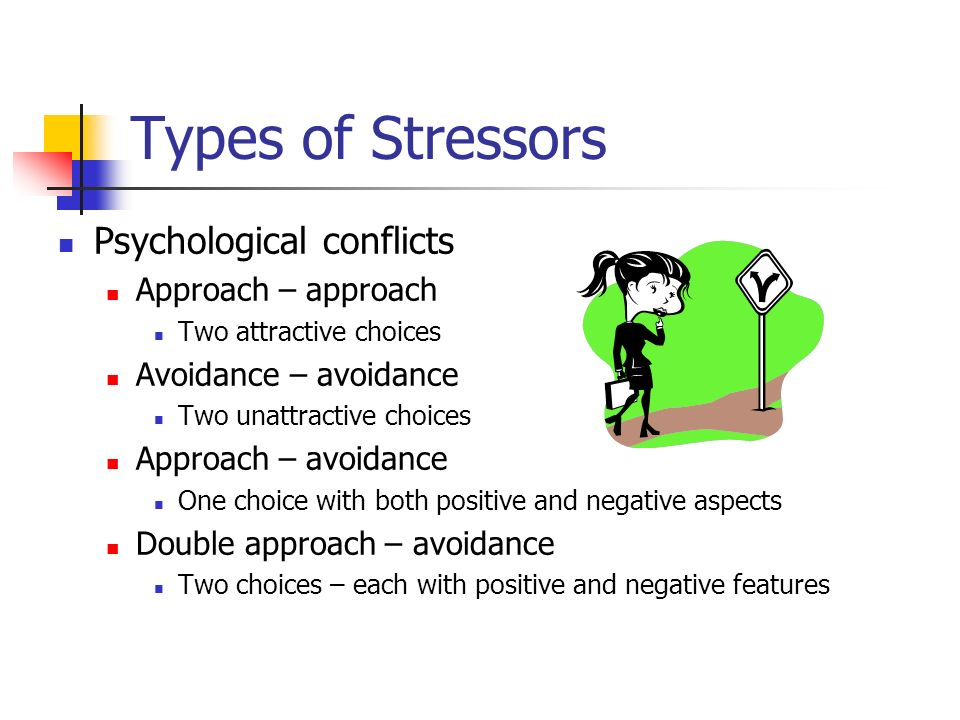 discussing the positive and negative aspects of Positive and negative aspects of conflict   when discussing  an understanding of the nature of conflict including both the positive and negative aspects,.