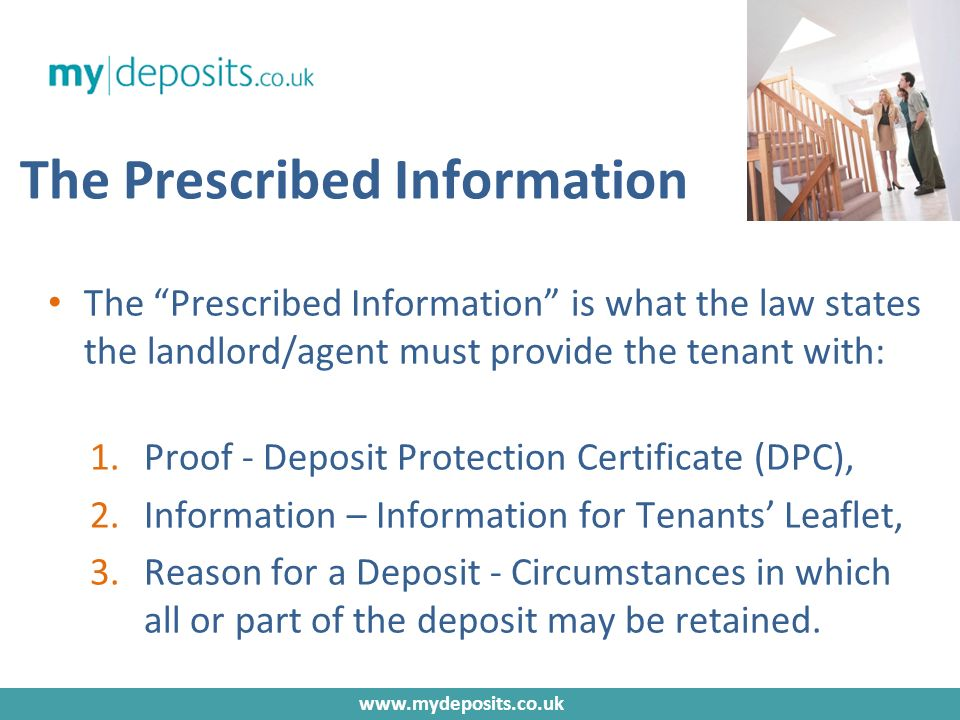 Superstrike And Best Practice Ian Langley Mydeposits Director