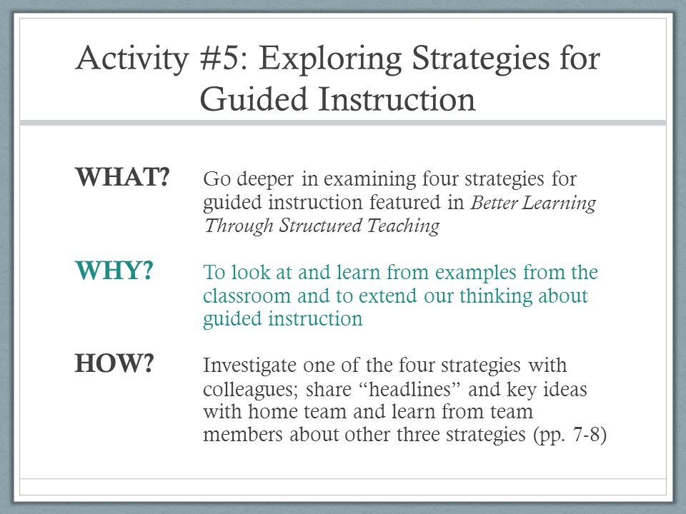 instructor s manual exploring strategy Cases instructor's manual for: title: exploring strategy (9th edition) we're available 24/7 to help students ace their exams we offer over 13,000 test banks, solution manuals and guides to help you study, review and prepare for homework, quizzes, tests, and exams.