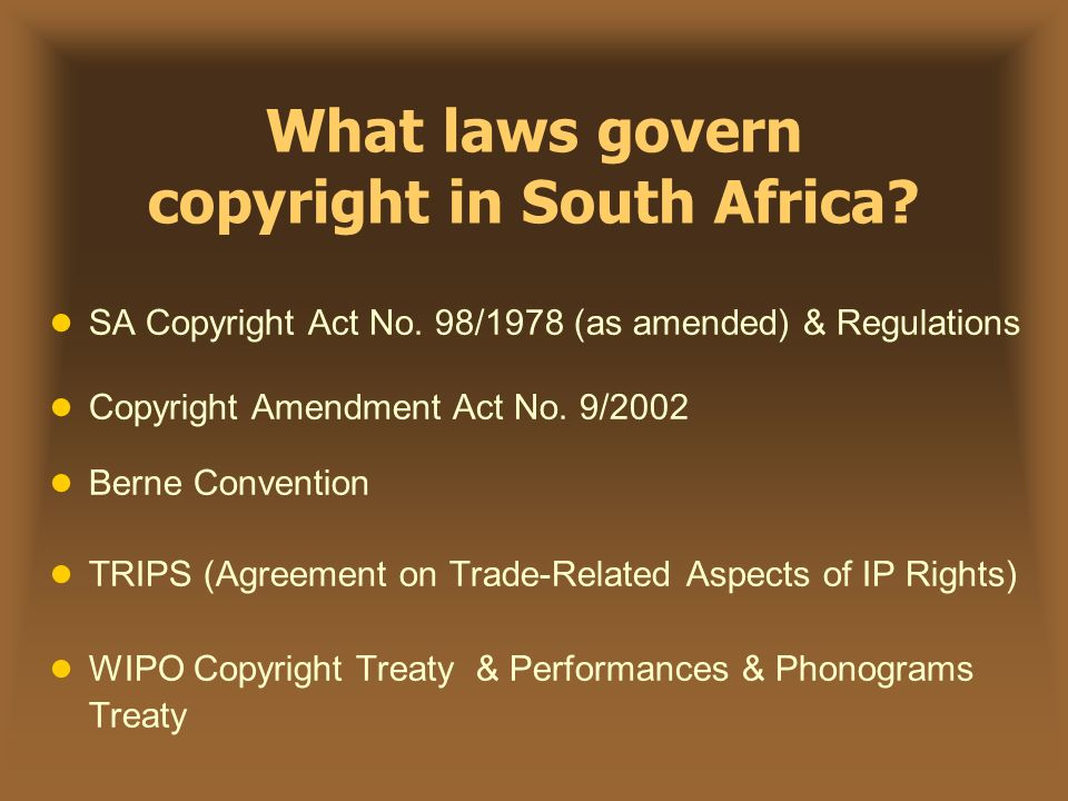 Digitization: Considering the 3 C's – Copyright Contracts